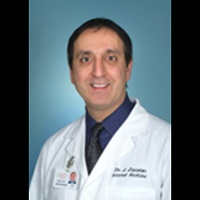 Dr. John Zazaian, DO - Waterford, MI - undefined
