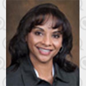Dr. Nanda K. Bysani, MD