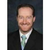 Dr. Nathan Odom, MD - Rochester, NY - undefined