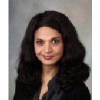 Dr. Christine Menias, MD - Scottsdale, AZ - undefined