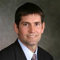 Dr  Mark Kellerman, Urology - Des Moines, IA | Sharecare