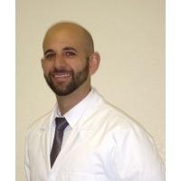 Dr. Anis Elkhechen, DMD - Fort Myers, FL - undefined