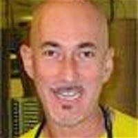 Dr. Giorgio Galetto, MD - Baltimore, MD - Emergency Medicine