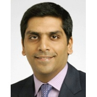 Dr. Mobeen Sheikh, MD - Beverly, MA - Cardiology (Cardiovascular Disease)