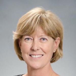Dr. Charlene E. Reimnitz, MD
