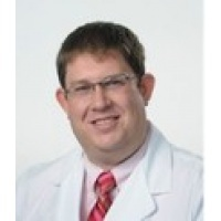 Dr. Glendon Cook, MD - Dallas, PA - undefined