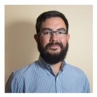 Dr. Charles Spalding, DMD - Anchorage, AK - undefined
