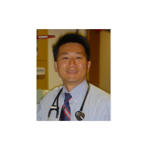 Dr. Daniel T. Lee, MD - Santa Monica, CA - Family Medicine
