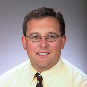 Dr. Steven E. Briggs, MD