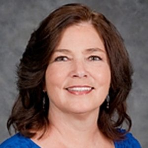 Deborah Weatherspoon - Gallatin, TN - Nursing