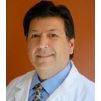 Dr. Joseph Zagami, DDS - New York, NY - undefined