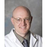 Dr. Grant Fletcher, MD - Seattle, WA - undefined
