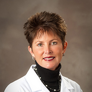 Dr. Cathy L. Criss, DO