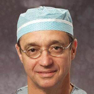 Dr. David D. Alfery, MD