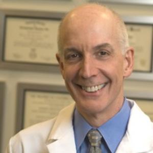 Dr. Robert M. Bernstein, MD