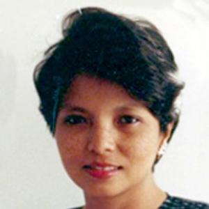 Dr. Maria C. Antigua, MD
