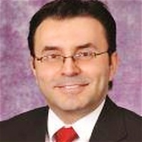 Dr. Khaled Bachour, MD - Farrell, PA - undefined