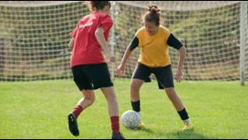 How Can I Tell if My Child Has a Sports-Related Concussion?