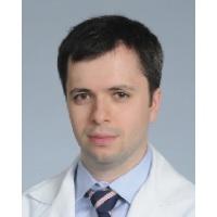 Dr. Ernest Rudman, MD - New Orleans, LA - undefined