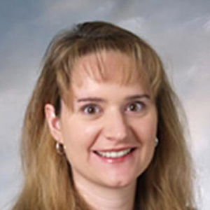 Dr. Stacey M. Hein, MD