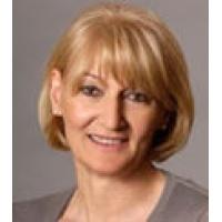 Dr. Mira Roganovic, MD - Elk Grove, CA - Internal Medicine