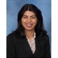 Dr. Achala Vagal, MD - Cincinnati, OH - undefined