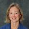 Lynn Grieger - Manchester Center, VT - Nutrition & Dietetics