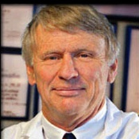 Dr. Joe S. Robinson, MD - Macon, GA - Neurosurgery