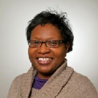 Dr. Eyiuche Okeke, MD - Boston, MA - undefined