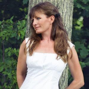 Ann Scritsmier , NASM Elite Trainer - Elburn, IL - Fitness