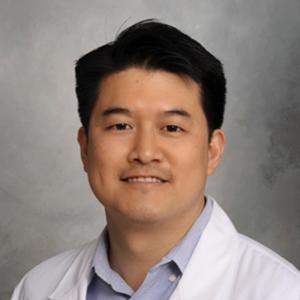 Dr. Cyrus Szeto-Wong, MD
