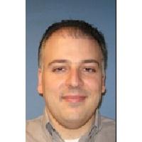 Dr. Christos Kosmas, MD - Cleveland, OH - undefined