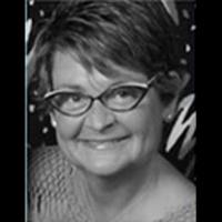 Dr. Lenna Levitch, MD - Leawood, KS - Clinical Genetics