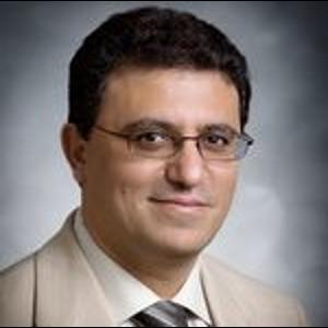 Dr. Mashour Yousef, MD