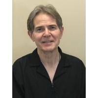 Dr. William Schambach, DMD - Oxnard, CA - undefined