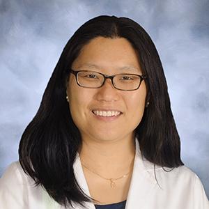 Dr. Hangyul M. Chung-Esaki, MD