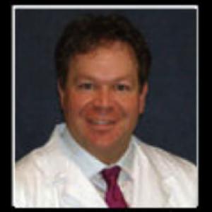 Dr. Mark E. Leo, MD