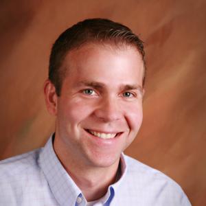 Dr. Jason J. Smythe, MD