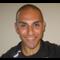 David Nekava , NASM Elite Trainer - Bayside, NY - Fitness