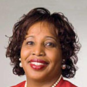 Dr. Karanita M. Ojomo, MD