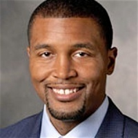 Dr. Leroy Sims, MD - Burlingame, CA - undefined