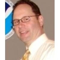 Dr. Daniel McCarthy, MD - Washington, IN - undefined