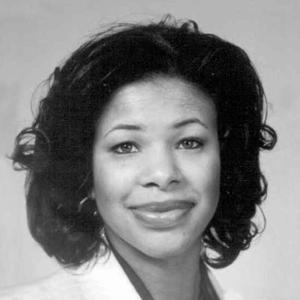 Dr. Cheryl B. Clayton, MD