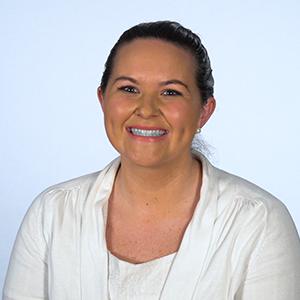 Lauren Cook, RN