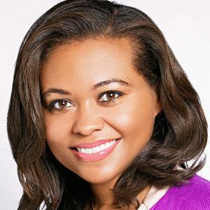 Dr. Lekeisha A. Sumner, PhD
