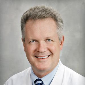 Dr. Garnett A. Murphy, MD