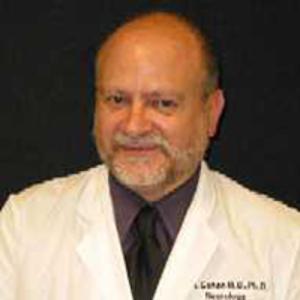 Dr. Steven R. Cohen, MD