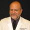 Steven R. Cohen, MD