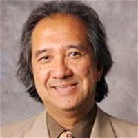 Dr. Lamberto Tan, MD - Marlboro, NJ - undefined