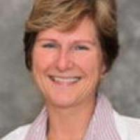 Dr. Lydia Schrader, MD - Chico, CA - undefined